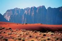 foto: visit jordan