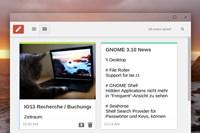 screenshot: andreas proschofsky / derstandard.at