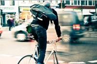 foto: bikecityguide.org
