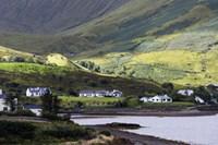 foto: tourism ireland imagery / holger leue