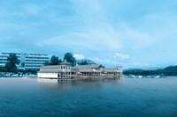 foto: werzers hotel pörtschach