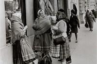 foto: gastarbajteri.at/ 1968/70, internationale pressebild-agentur votava