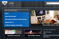 foto: screenshot/wiiu.com