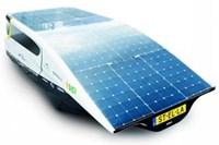 foto: solarteameindhoven.nl