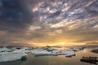 foto: icelandic tourist board