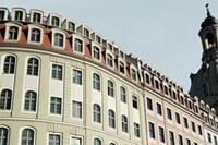 foto: qf hotel
