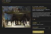 screenshot: staatsoperlive.com