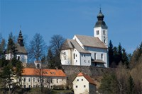 foto: bogdan zelnik/maribor-pohorje tourist board
