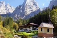 foto: alpenverein