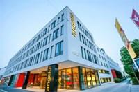 foto: vi hotels
