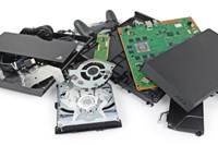 foto: www.ifixit.com/teardown/playstation+4+teardown/19493