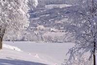 foto: steiermark tourismus/josef hirt