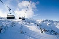 foto: hochkar bergbahnen ges.m.b.h.