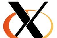 grafik: x.org