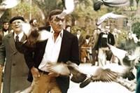 foto: österreichisches filmmusuem