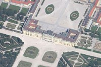 foto: screenshot/google maps