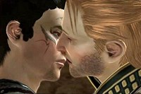 foto: ea/dragon age 2