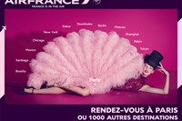 foto: air france/havas