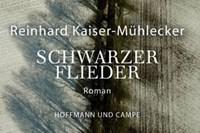 cover:hoffmann und campe