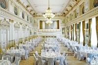 foto: corinthia hotel budapest