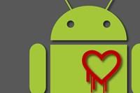 grafik: google / heartbleed.com / redaktion