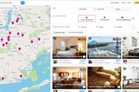 foto: screenshot/airbnb