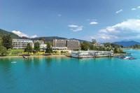 foto: werzer's hotel resort