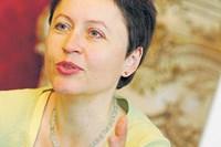 foto: regine hendrich