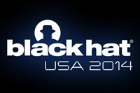 foto: black hat usa