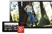 grafik: google