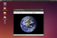 foto: ubuntu mate
