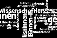 foto: wordle/derstandard.at