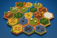 foto: catan anytime