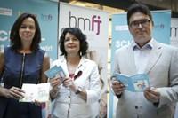 foto: bmfj/stefanik