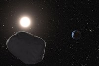 foto: planetary resources