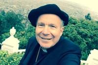 foto: kardinal christoph schönborn