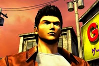 "screenshot: ""shenmue hd"""