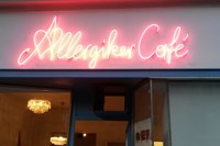 foto: www.allergikercafe.at