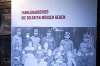 foto: museum bramberg