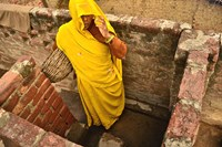 foto: human rights watch/digvijay singh