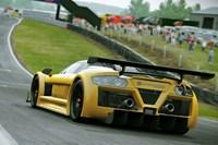 foto: project cars