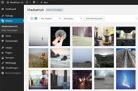 foto: wordpress