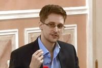 foto: wikileaks