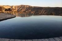 foto: alila hotels