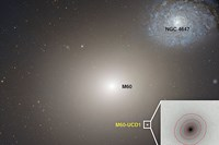 foto: nasa/space telescope science institute/european space agency