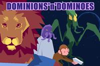 foto: dominions'n'dominoes