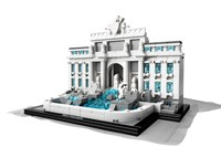 foto: lego architecture