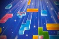 """foto: """"tetris""""/nintendo"""