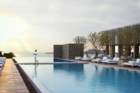 foto: como hotels