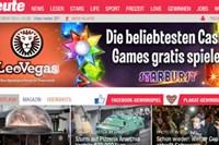 foto: screenshot/heute.at